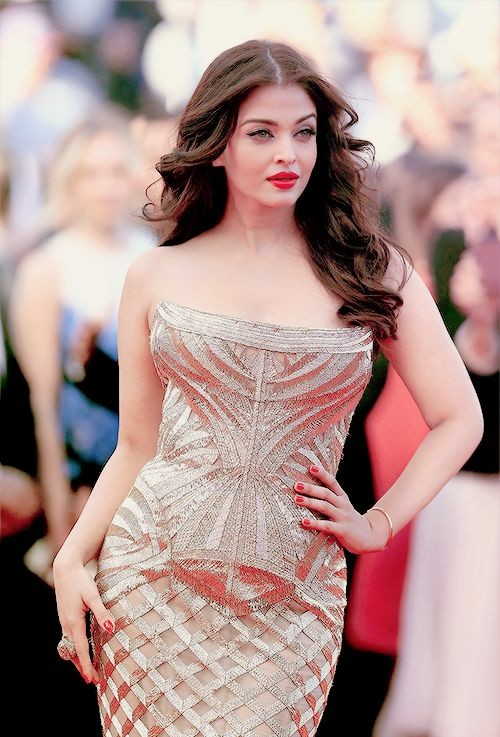 most-educated-actors-actresses-bollywood