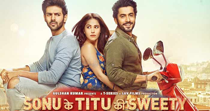 Best Bollywood Movies of 2018