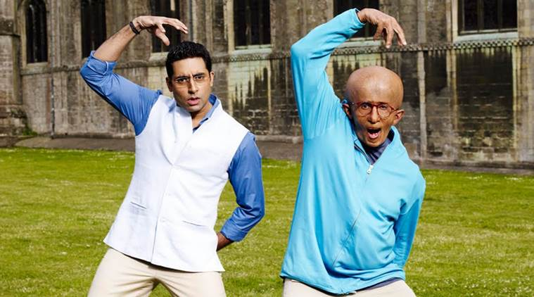 Best Abhishek Bachchan Movies