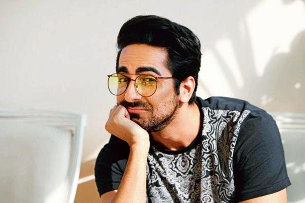 Ayushmann Khurrana Gay Casting Couch
