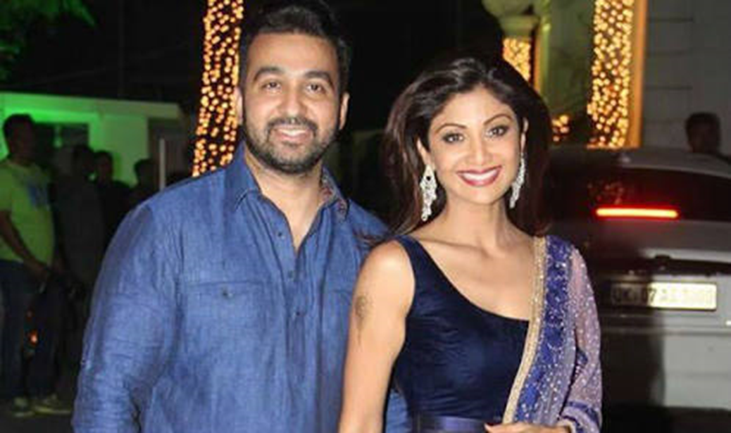 Bollywood Actresses Married for Money