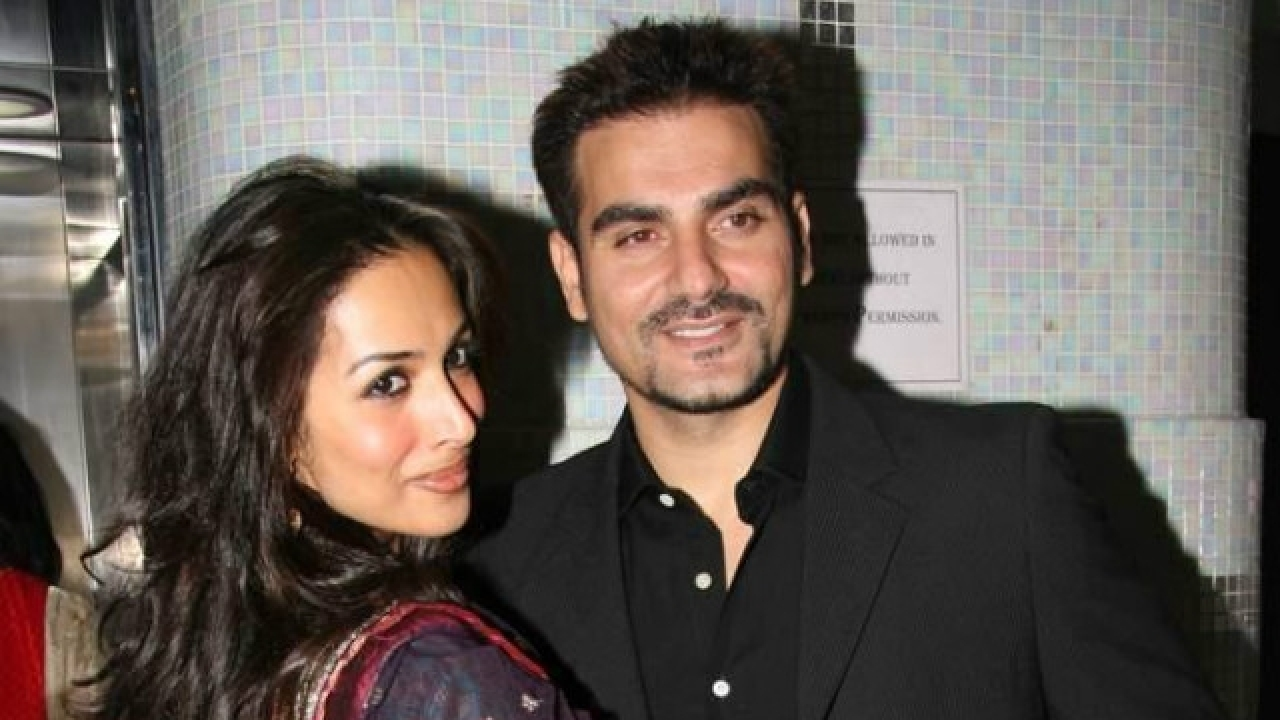 Bollywood Couples Who Fell in Love at First Sight