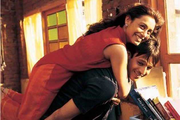 Best Bollywood Remakes South Indian Movies