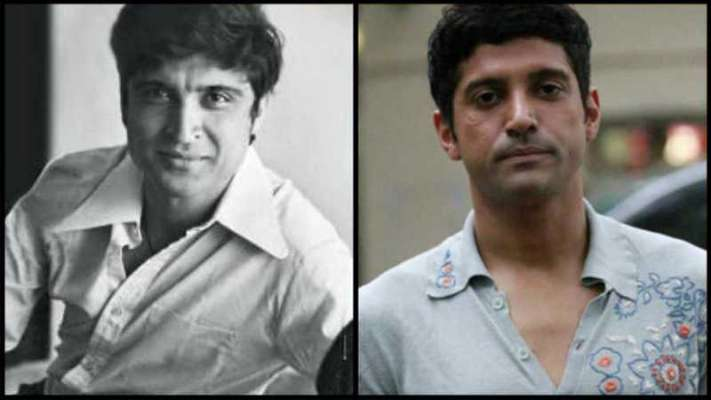 Bollywood Stars Who Look Like Their Parents