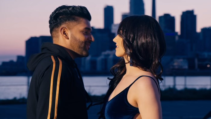 Downtown Mp3 Song Download